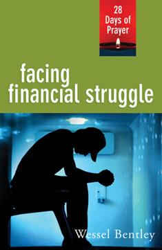 Facing Financial Struggle