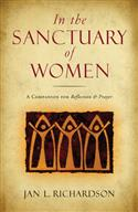 In the Sanctuary of Women
