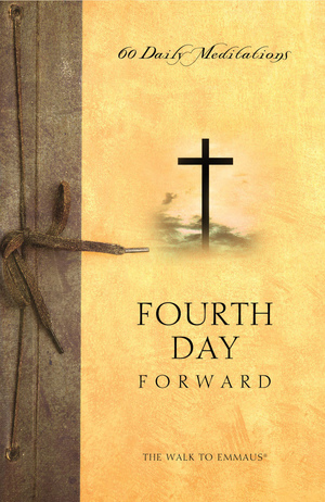 Fourth Day Forward