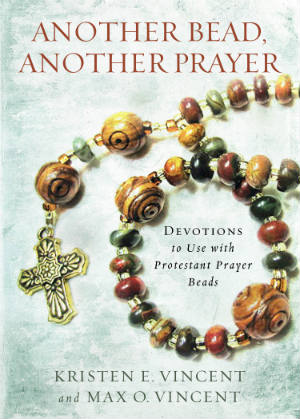 Another Bead, Another Prayer