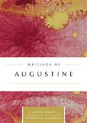 Writings of Augustine