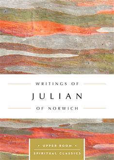 Writings of Julian of Norwich