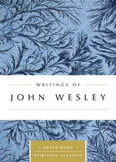 Writings of John Wesley