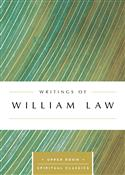 Writings of William Law