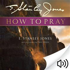 How to Pray Audio Book