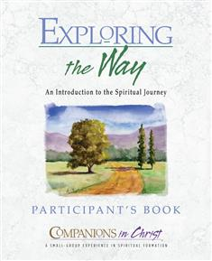 Exploring the Way Participant's Book