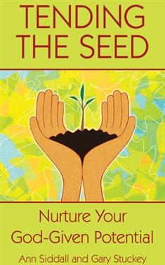 Tending the Seed
