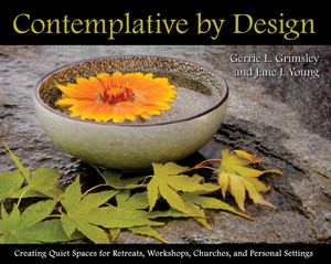 Contemplative by Design
