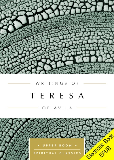 Writings of Teresa of Avila