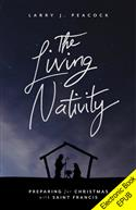 The Living Nativity