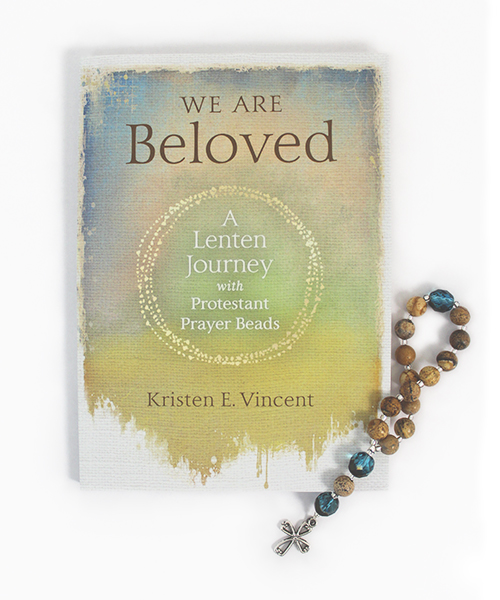 We Are Beloved Bead Bundle