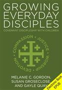 Growing Everyday Disciples