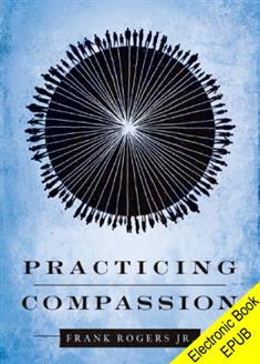 Practicing Compassion