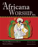 The Africana Worship Book (Year B)