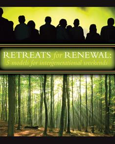 Retreats for Renewal