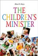 The Children's Minister