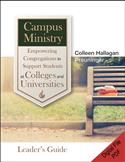 Campus Ministry Leader's Guide