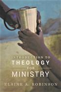 Introduction to Theology for Ministry