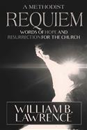 A Methodist Requiem