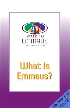 What Is Emmaus?