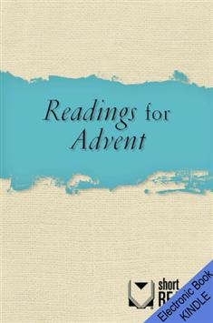 Readings for Advent