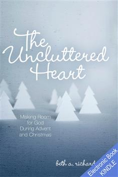 The Uncluttered Heart