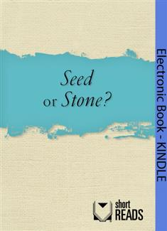 Seed or Stone?