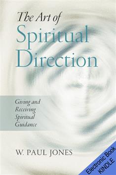 The Art of Spiritual Direction