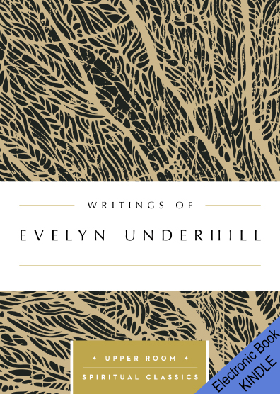 Writings of Evelyn Underhill