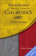 Stewardship In African-American Churches