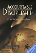 Accountable Discipleship