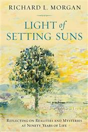 Light of Setting Suns