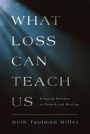 What Loss Can Teach Us