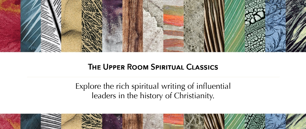 The Upper Room Part 52