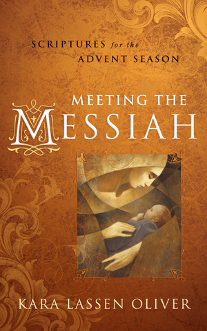 Meeting the Messiah