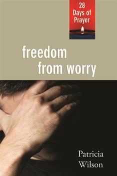 Freedom from Worry