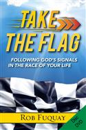 Take the Flag DVD