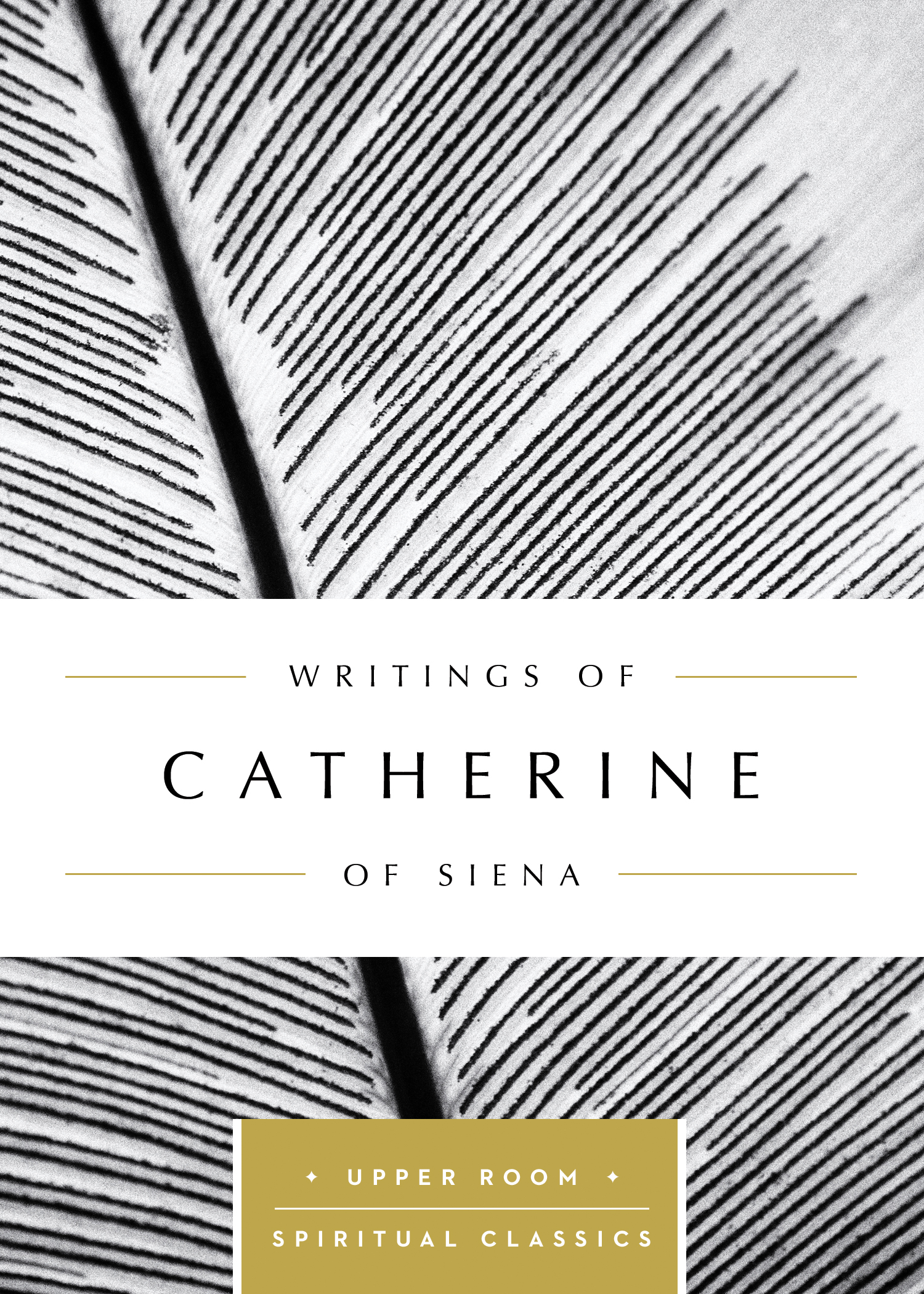 Writings of Catherine of Siena
