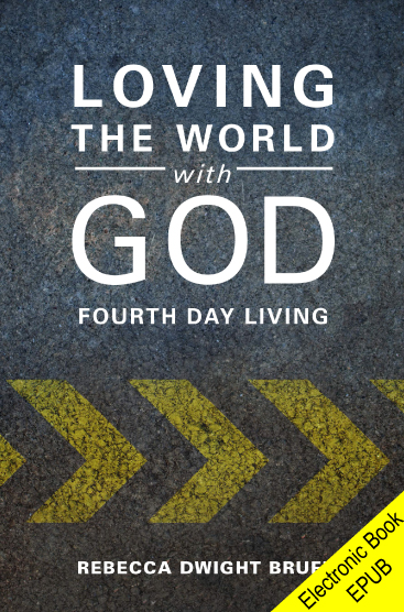 Loving the World with God