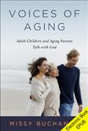 Voices of Aging