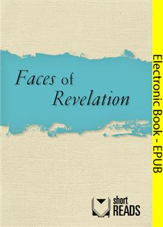 Faces of Revelation