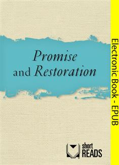 Promise and Restoration
