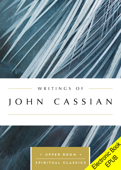 Writings of John Cassian