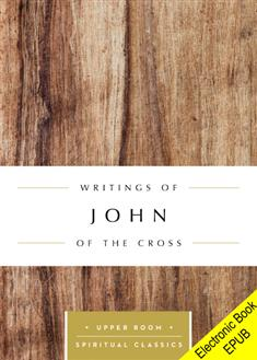 Writings of John of the Cross
