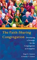 The Faith-Sharing Congregation