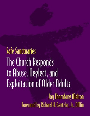Safe Sanctuaries - Older Adults