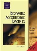 Becoming Accountable Disciples