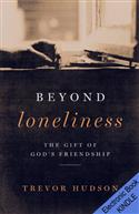 Beyond Loneliness