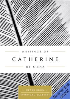 Writings of Catherine of Slena
