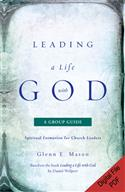 Leading a Life with God Group Guide